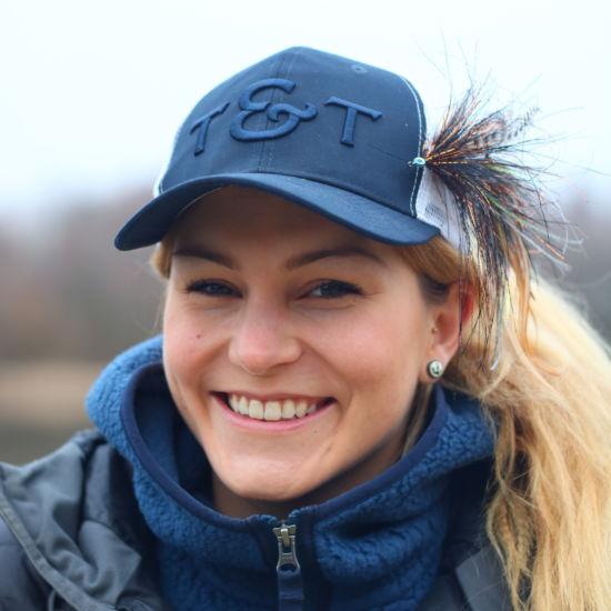 Lisa Jakubowski