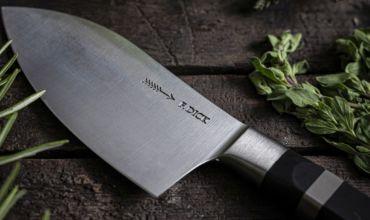 F.Dick Knive Series 1905